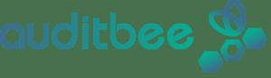 auditbee Datenanalyse für Wirtschaftsprüfer und Steuerberater