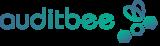 auditbee